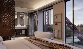 Kurger shalati hotel de lujo sudáfrica