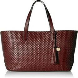 BOLSO MUJER COLE HAAN