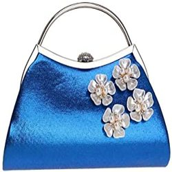 bolso mujer outflower