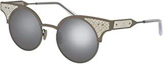 Gafas de mujer Bottega veneta