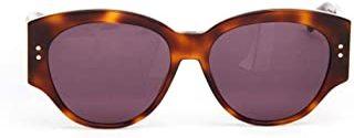Gafas de sol de mujer Christian Dior