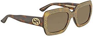 Gafas de mujer de sol Gucci
