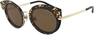 Gafas de mujer de lujo armani
