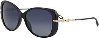 Gafas de sol mujer tiffany