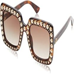 gafas de lujo mujer