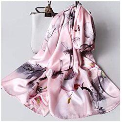 pañuelos de lujo mujer