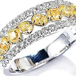 regalos de lujo para bodas