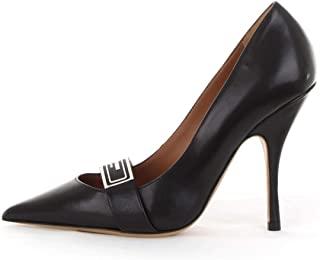 zapatos de mujer EMPORIO ARMANI