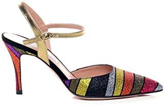 zapatos de mujer ROBERTO FESTA