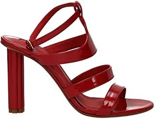 zapatos de mujer SALVATORE FERRAGAMO