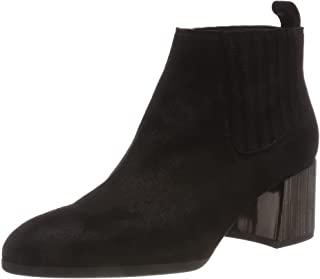 zapatos de mujer PONS QUINTANA