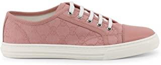 zapatos de mujer GUCCI