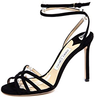 zapatos de mujer JIMMY CHOO
