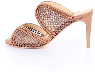 zapatos de mujer ALEXANDRE BIRMAN