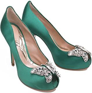 zapatos de mujer ARUNA SETH