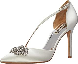 zapatos de mujer BADGLEY MISCHAKA