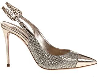 zapatos de mujer CASADEI
