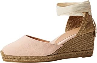zapatos de mujer CASTAÑER