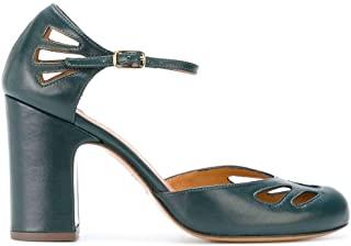 zapatos de mujer CHIE MIHARA