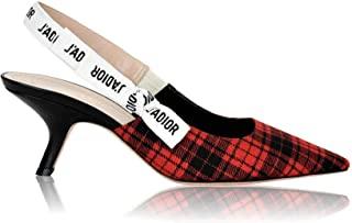 zapatos de mujer CHRISTIAN DIOR