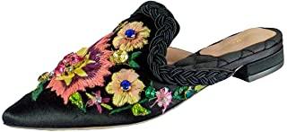 zapatos de mujer GEDEBE