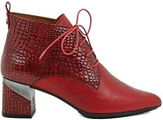 zapatos de mujer HISPANISTAS