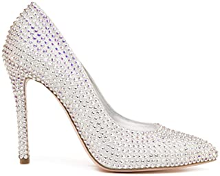 zapatos de mujer MANUEL REINA