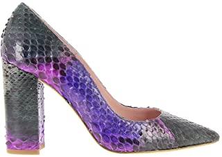 zapatos de mujer MARILO DOMINGUEZ