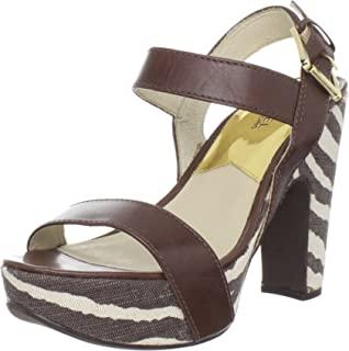 zapatos de mujer michael kors