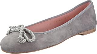 zapatos de mujerPRETTY BALLERINAS