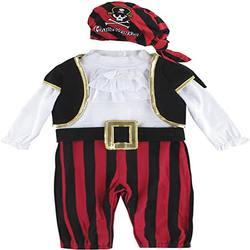 Disfraces de lujo para niños y niñas