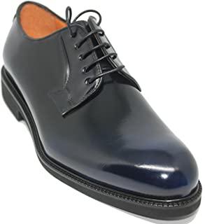 zapatos de LUJO HOMBRE BARRATS