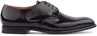 zapatos de LUJO HOMBRE FABI