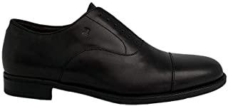 zapatos de LUJO HOMBRE FRATELLI ROSSETTI
