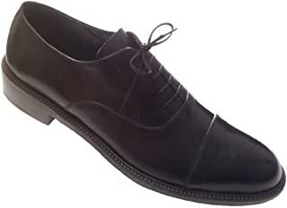 zapatos de LUJO HOMBRE GARAFALO GIABATISTA
