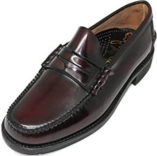 zapatos de LUJO-HOMBRE GEORGE´S SHOES