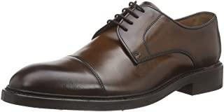 zapatos de LUJO HOMBRE MEPHISTO