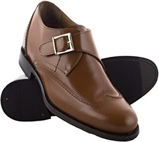 zapatos de LUJO HOMBRE ZERIMAR