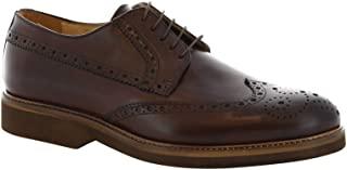 zapatos de LUJO HOMBRE LEONARDO SHOES