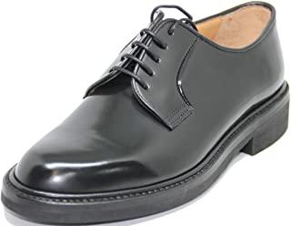 zapatos de LUJO HOMBRE LOTTUSSE