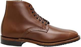 zapatos de LUJO HOMBRE RED WING